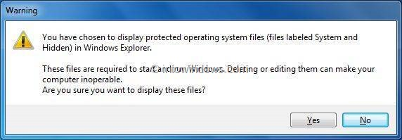 how to hide system reserved drive in windows 10