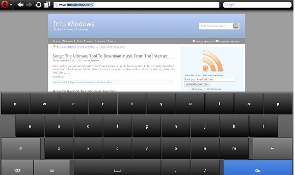 Opera-Moibile-for-Windows-Tablet-Pictuer.jpg