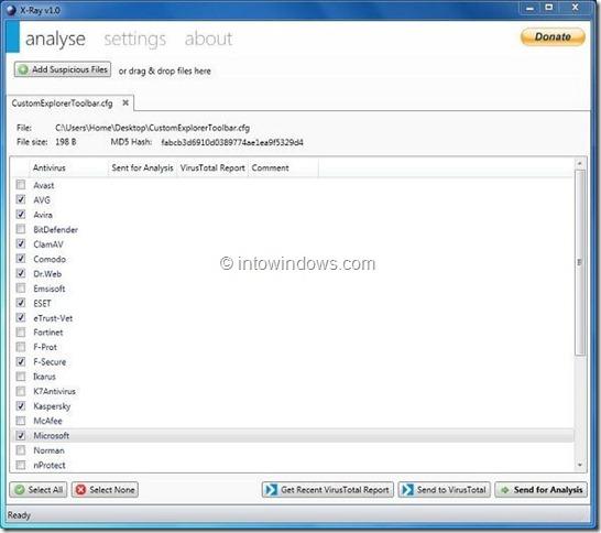 descargar norman_malware_cleaner.exe