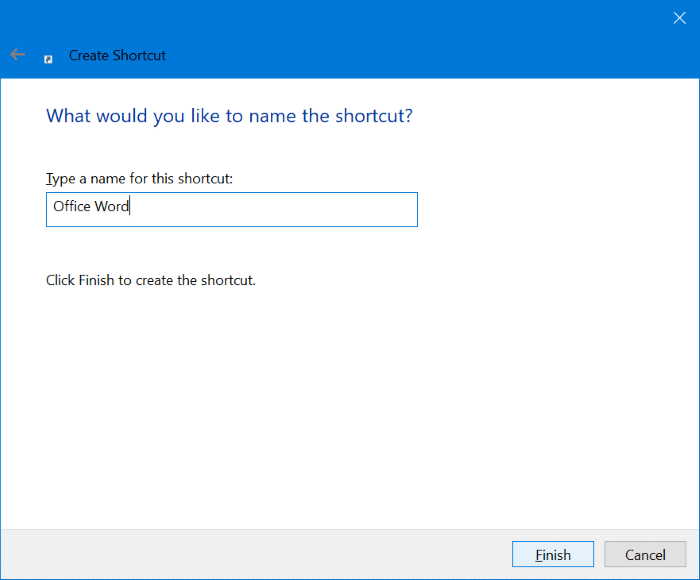 how to disable office 365 2019 2016 splash screen