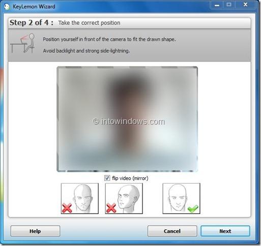 keylemon for windows 10