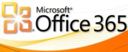 Office-365-Guides-And-Training-Videos.jpg