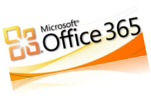 Office 365 Guides And Training Videos