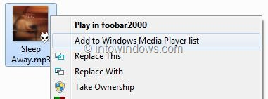 Remove-Windows-Media-Player-Entries-From-Context-Menu-Step1.jpg