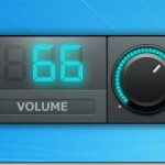 Volume Sqr: Powerful Volume Control For Windows