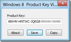 Windows product 2010 microsoft download 7 free office key