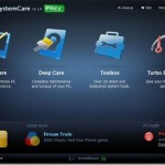 IObit Advanced SystemCare Free Now Supports Windows 8