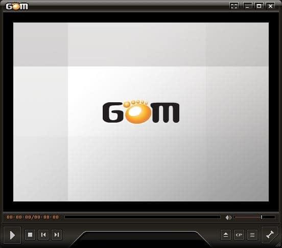 download gom audio player skins