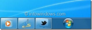Move Start Orb And Start Menu With Orb Mover Picture2