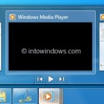 How To Run Multiple Instances Of Windows Media Player
