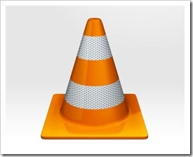 VLC 2.0 Download