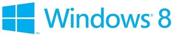 Install Windows 8 On VHD (Virtual Hard Disk)