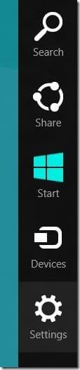 Create User Account In Windows 8 Step11
