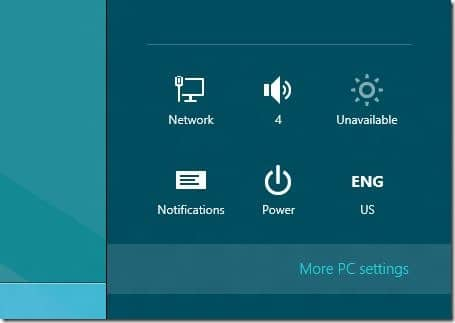 Create User Account In Windows 8 Step12