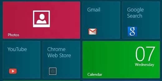 Pin-Chrome-Web-Apps-To-Windows-8-Start-Screen.jpg
