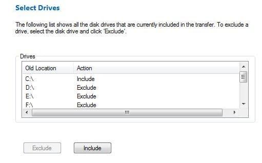 UPgrade from Windows 7 to Windows 8 Step8