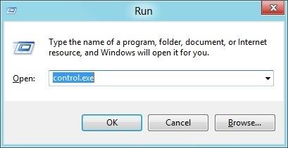 scarica e installa Windows 8 Language Pack » cratrexbipea tk