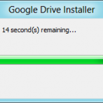 Google Drive Launched, Download Google Drive For Windows Now