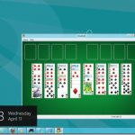 How To Play Windows 7 Games In Windows 8
