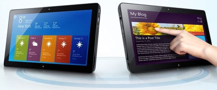 Download Samsung Series 7 Slate Drivers For Windows 8