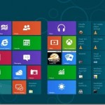 5 Simple Ways To Make Windows 8 Metro UI Free
