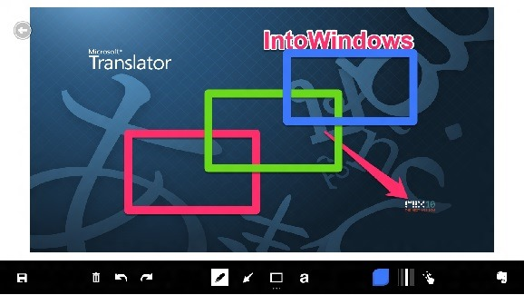 Download Skitch And Givit Apps For Windows 8 Metro