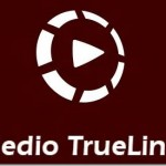 sMedio TrueLink+: Metro Multimedia Player For Windows 8