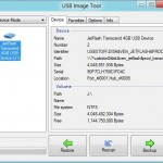 How To Backup Bootable USB Drive