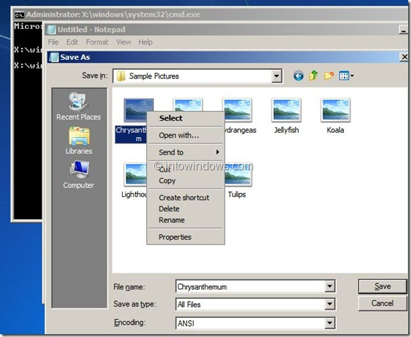 how to fix windows 7 startup problems without cd