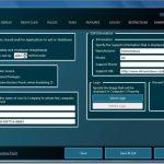 Windows Tweaker: A Tweaking Tool With Over 100 Tweaks