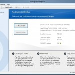 Auslogics BitReplica For Windows 10