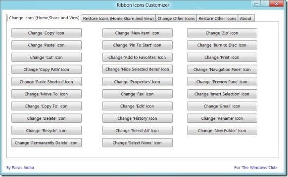 Change-Windows-8-Ribbon-Icons_thumb