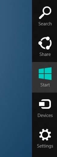 disable touch keyboard sound Windows 8