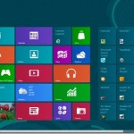 How To Completely Disable Metro Features In Windows 8