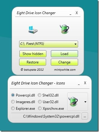 Drive-Icon-Changer_thumb