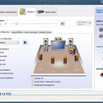 Download Realtek HD Audio Driver For Windows 8