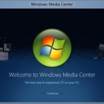 How To Enable Windows Media Center In Windows 8