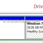 Fix: Missing Drives In Windows Explorer