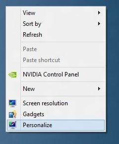 Enable Windows Startup Sound In Windows 8