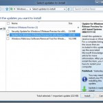 Download Hotfix To Address Windows 8 Hanging Issue