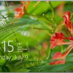 How To Customize Lock Screen In Windows 8
