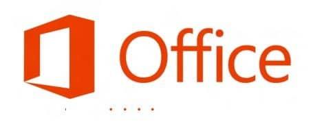 Uninstall Office 2013