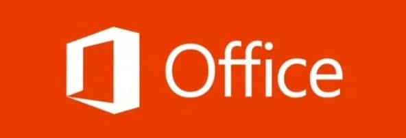 ms office 2013 professional plus serial