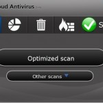 Download Panda Cloud Antivirus 1.9.2 Beta For Windows 8