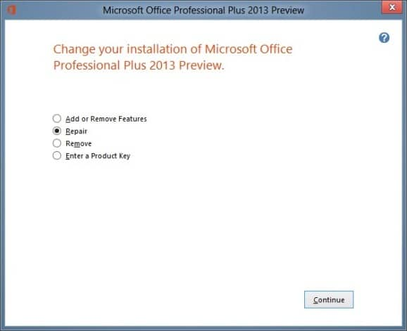 how to download and install office 2013