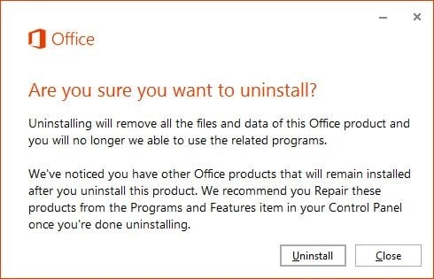 Uninstall Office 2013 (4)