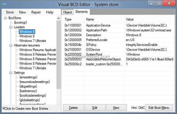 Bcd Software Download