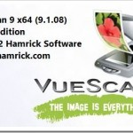 Download VueScan Free Edition Now