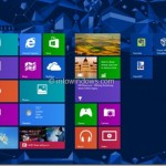 How To Customize Start Screen In Windows 8