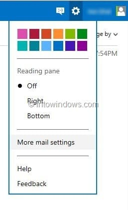 How To Close & Delete Outlook com Account